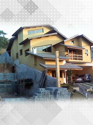 trailer-home-1-obras-residenciais
